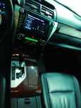 Toyota Camry, 2013 год, 1 070 000 руб.
