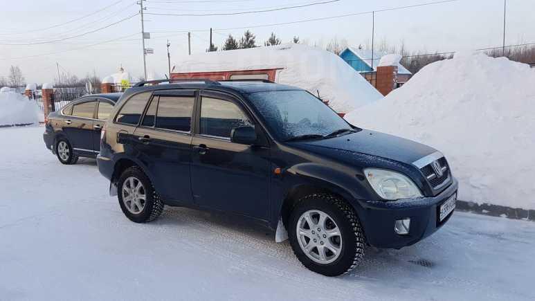 Vortex Tingo, 2010 год, 300 000 руб.