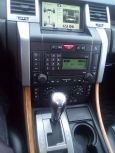 Land Rover Range Rover Sport, 2008 год, 730 000 руб.