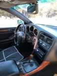 Lexus GS300, 2003 год, 500 000 руб.