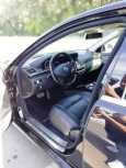 Mercedes-Benz S-Class, 2013 год, 1 900 000 руб.