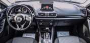 Mazda Mazda3, 2013 год, 870 000 руб.