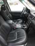 Land Rover Range Rover, 2010 год, 1 690 000 руб.