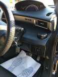 Honda Freed Spike, 2011 год, 610 000 руб.