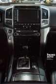 Toyota Land Cruiser, 2012 год, 2 529 000 руб.