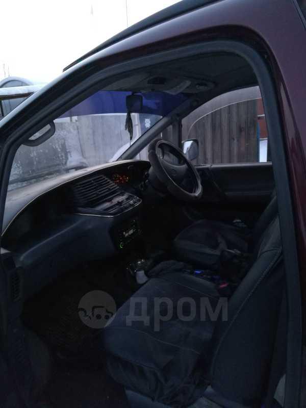 Toyota Estima Emina, 1993 год, 175 000 руб.