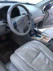 Тверь Volvo XC90 2004