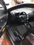 Hyundai i30, 2010 год, 410 000 руб.