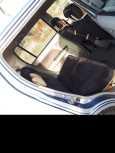 Mazda AZ-Wagon, 2009 год, 268 000 руб.
