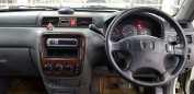 Honda CR-V, 1998 год, 343 000 руб.