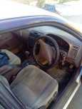 Toyota Vista, 1995 год, 170 000 руб.