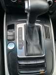 Audi A4 allroad quattro, 2013 год, 1 300 000 руб.