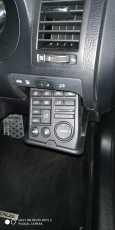 Lexus GS300, 2005 год, 555 000 руб.