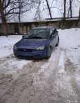 Ford Focus, 2008 год, 147 000 руб.