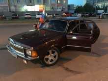 Муравленко 3102 Волга 2008