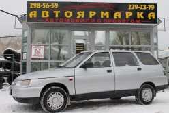 ВАЗ (Лада) 2111, 2002 г., Пермь