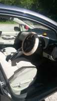Toyota Auris, 2008 год, 500 000 руб.