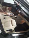 BMW 7-Series, 2012 год, 1 300 000 руб.