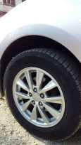Subaru Impreza, 2013 год, 655 000 руб.