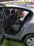 Renault Fluence, 2011 год, 409 000 руб.