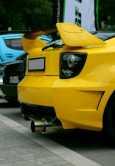 Toyota Celica, 2001 год, 480 000 руб.