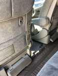 Nissan Elgrand, 2005 год, 350 000 руб.