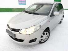 Сургут Bonus A13 2012