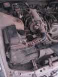 Toyota Cresta, 1987 год, 85 000 руб.