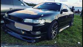 Владивосток Mark II 1994