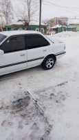 Toyota Corolla, 1991 год, 85 000 руб.
