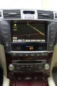 Lexus LS460, 2010 год, 1 017 000 руб.