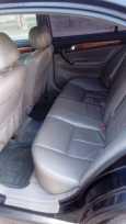 Chevrolet Evanda, 2006 год, 280 000 руб.
