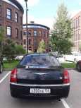 Chrysler 300C, 2008 год, 750 000 руб.