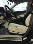 Honda CR-V, 2010 год, 1 000 000 руб.
