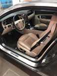 Bentley Continental GT, 2008 год, 3 200 000 руб.