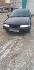 Mitsubishi Carisma, 1997 год, 125 000 руб.
