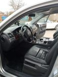 Volkswagen Touareg, 2008 год, 820 000 руб.
