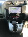 Suzuki Landy, 2012 год, 760 000 руб.