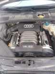 Audi A4, 2001 год, 450 000 руб.