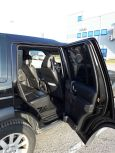 Land Rover Discovery, 2005 год, 500 000 руб.