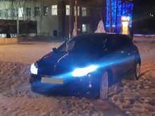 Ленск Megane 2012