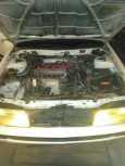 Toyota Vista, 1989 год, 85 000 руб.