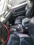Lexus LX570, 2010 год, 2 100 000 руб.