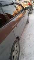 Nissan Wingroad, 2005 год, 280 000 руб.