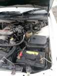 Toyota Cresta, 1995 год, 155 000 руб.