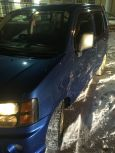 Suzuki Wagon R Solio, 2000 год, 230 000 руб.