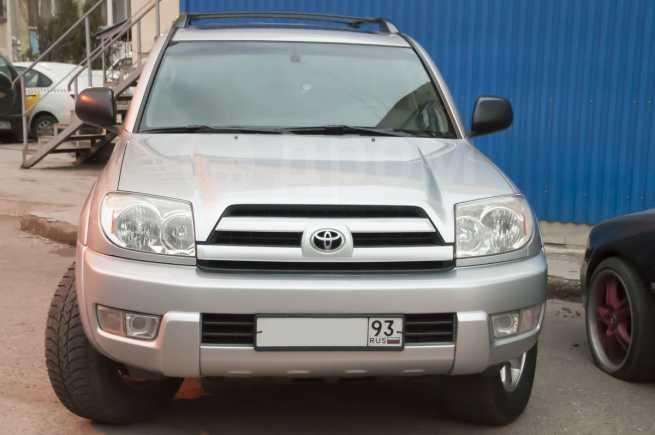 Toyota 4Runner, 2004 год, 950 000 руб.