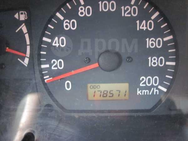 Mitsubishi Pajero Sport, 2008 год, 675 000 руб.