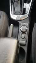 Mazda Demio, 2016 год, 595 000 руб.