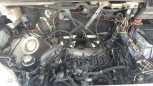 Mitsubishi Delica, 2003 год, 790 000 руб.